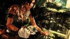 Tomb Raider: Guide To Survival Bölüm #2