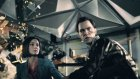 Top 20 Trailers 2013 - #13 - Quantum Break