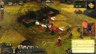 Wasteland 2 Beta - İlk 10 Dakika (HD]