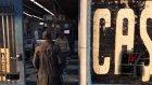 Watch_Dogs Tasarımcısı Danny Belanger İle Paris'te Özel Röportaj