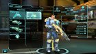 XCOM: Enemy Unknown - İlk 10 Dakika / First 10 Minutes [HD]