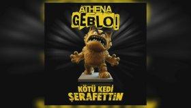 Athena - Geblo