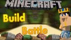Bugraak Ve Berkay İle Build Battle! - Wolvoroth