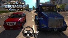 Hangisi Alayım? /American Truck Simulator #4