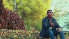 Karamsar Şair- Barış Olsun  (Video Klip)  2015