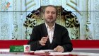 Mahmut Sami Ramazanoğlu Hocaefendi ~ Abdurrahman Büyükkörükçü Hocaefendi 11.2.2016