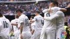 Real Madrid 4-2 Athletic Bilbao (13 Şubat Cumartesi Geniş Özet)