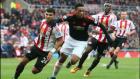 Sunderland 2-1 Manchester United (13 Şubat Cumartesi Geniş Özet)