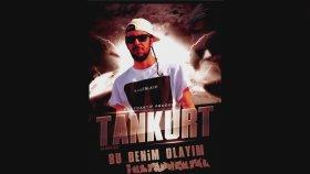 Tankurt Manas - Bu Benim Olayım Instrumental O Ses Türkiye Version Beat