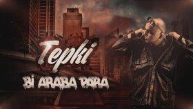 Tepki - Bi Araba Para  Instrumental O Ses Türkiye Version Beat