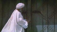 The Message (Çağrı) - Mekke' nin Fethi (Türkçe Altyazılı)