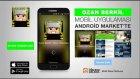 200K Özel Mobil Uygulama Ve Facecamlı Video!!!