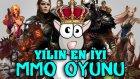2014 Yılının En İyi MMO Oyunu
