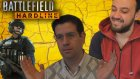 Battlefield Hardline - İlk 10 Dakika