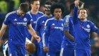 Chelsea 5-1 Newcastle United (13 Şubat Cumartesi Geniş Özet)