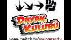 Dayak Kulübü - Bölüm 13: Ultra Street Fighter Iv'te Ft3 Maçları