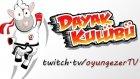 Dayak Kulübü - Bölüm 18: En Yeni Capcom Cup Detayları / FightCade Nedir? / USFIV