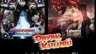 Dayak Kulübü - Bölüm 21: The King of Fighters 2002 UM / USFIV