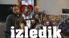 Hobbit 3 İzledik, DEĞERLENDİRDİK