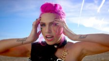 Icon For Hire - Now You Know