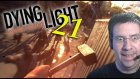 KARANTİNAAAAĞ! // Dying Light 21