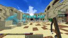 Minecraft: Gladiators - Ahmet Çifte Zafer Yaptı w/AhmetAga