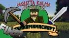Minecraft - TerraFirmaCraft - 36 - FİNAL