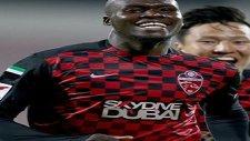 Moussa Sow'dan Çıldırtan Gol!