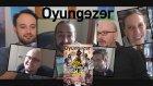 Oyungezer Ocak 2015 Çıktı // Ofiste N'oloyor!?