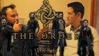 The Order 1886 - İlk Bakış