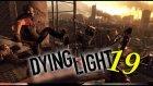VOLATILE'LAR SARMIŞ DÖRT BİR YANIMI ! // Dying Light - Bölüm 19