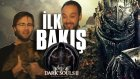 Yine Ölüyoruz! // Dark Souls 2: Sotfs - İlk Bakış
