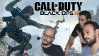 Call of Duty: Black Ops 3 (BETA) - İlk Bakış