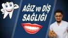 Diş Beyazlatma - Diş İpi - Diş Telleri - Dt HAKAN BÜLBÜL - HakanFitness