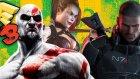 E3 2015'te NE GÖRECEĞİZ? / NE BEKLİYORUZ?