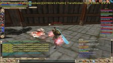 EndlessRain PK 8v8 1v1 KSC movie in pvptr.net
