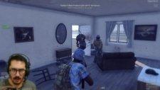 Ev Baskını !   H1z1 Battle Royale Maceraları ( W/oyunportal )