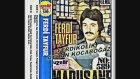 Ferdi Tayfur Mapusane Albüm Şarkıları