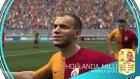 FIFA 16 - Türk Takımlarının Süper Transferleri