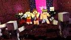 Hayalet Avcıları #1 Zorluk ve Eğlence !! (Yeni Seri)