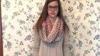 Kız Öğrencinin Altına Giydiği Elbise Ortalığı Karıştırdı