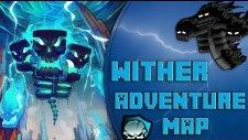Minecraft Adventure Map   Bölüm 1   Rpg Tadında Minecraft!