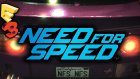 Need for Speed (2015) - İlk İzlenim (E3 2015)