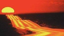 Serap Mutlu Akbulut - Gönlüme Gir Doğ Güneşim