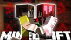 Sevgililer Günü Modu! - Minecraft Aşk Modu (Sevgili,gül,aşk) - Minecraft 1.8.9 Mod Tanıtımı Türkçe