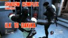 Shadow Complex Remastered - İlk 10 Dakika