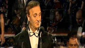 Ali Osman Akkuş - Böyle Mi Esecekti Son Günümde Bu Rüzgar