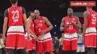 All Star'da Batı Karması, Doğu Karmasını 196-173 Mağlup Etti / NBA