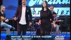 Bahtiyar Özdemir & Aysun Taşçeşme - Hayatı Tespih Yapmışım
