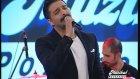 Bahtiyar Özdemir - Benim Hikayem (Canlı Performans)